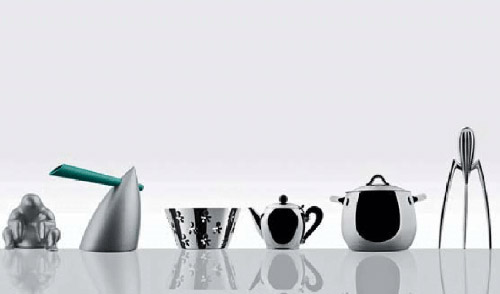 art-table-alessi