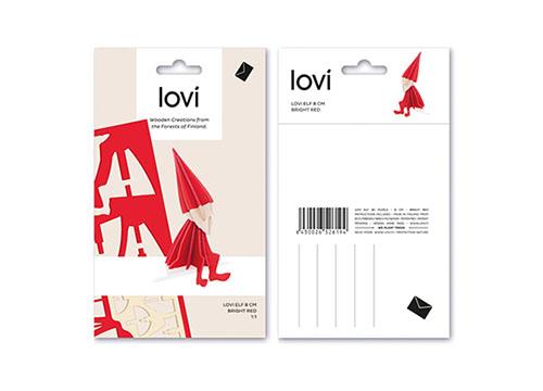 design-Lovi